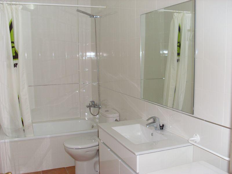 Apartment Lepanto 2A (10)