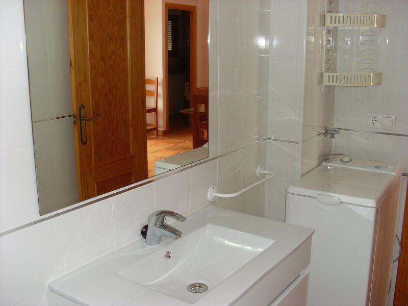 Apartment Lepanto 2A (11)