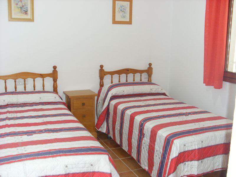 Apartment Lepanto 2A (12)