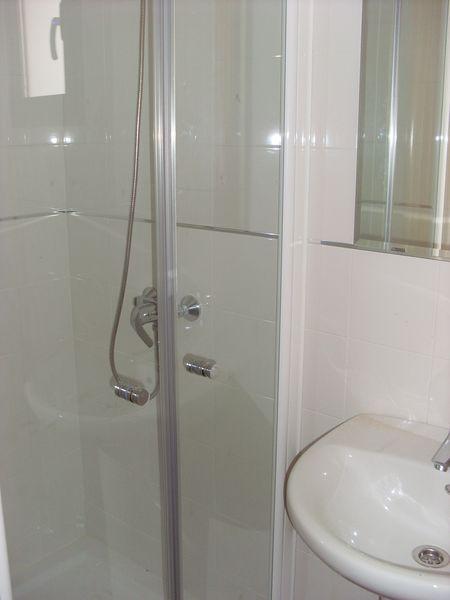 Apartment Lepanto 2A (14)