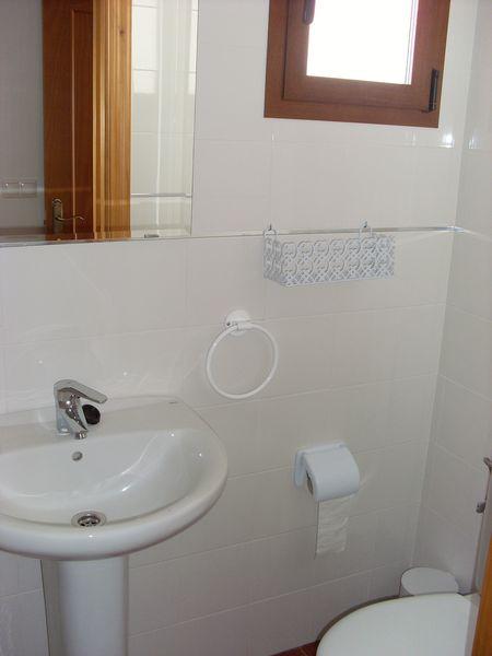 Apartment Lepanto 2A (15)