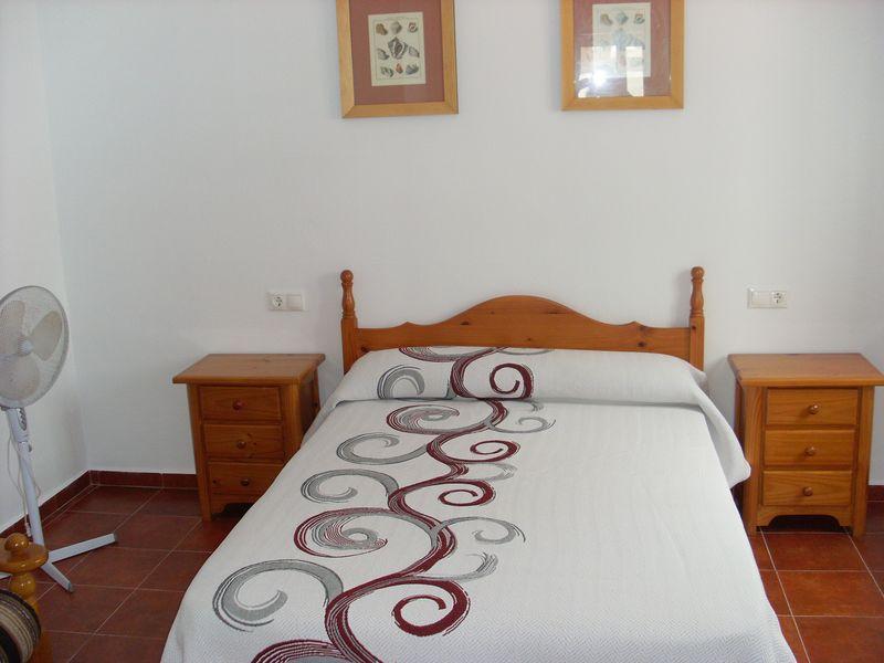 Apartment Lepanto 2A (16)