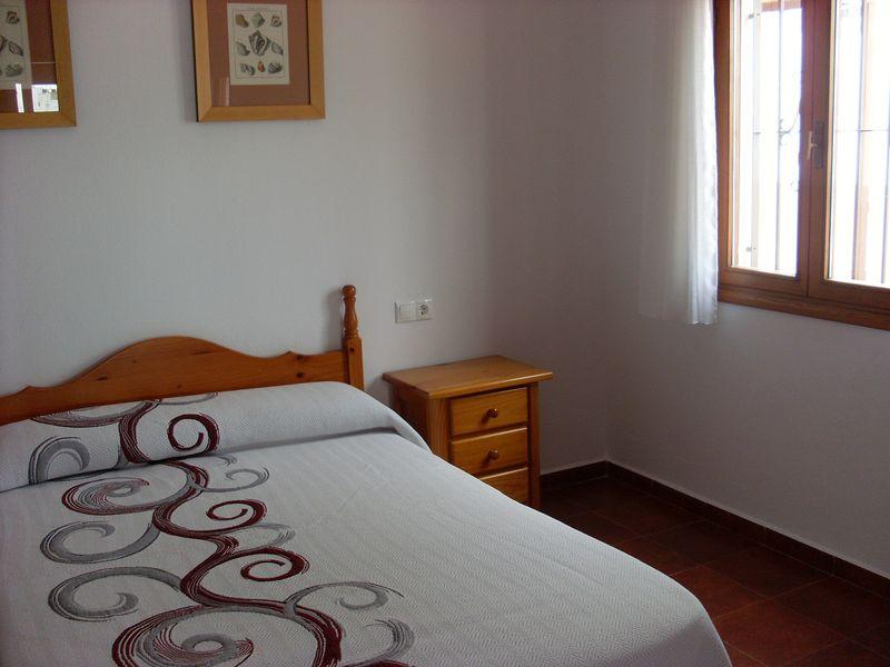 Apartment Lepanto 2A (17)