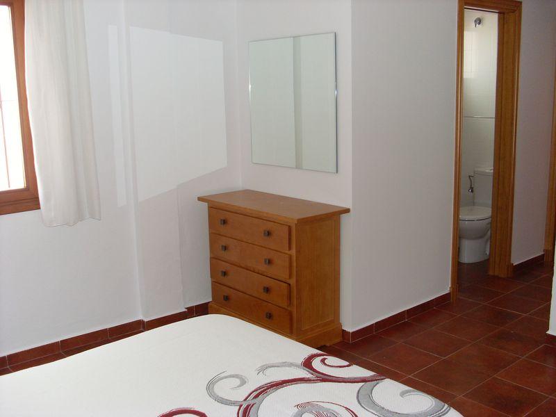 Apartment Lepanto 2A (18)
