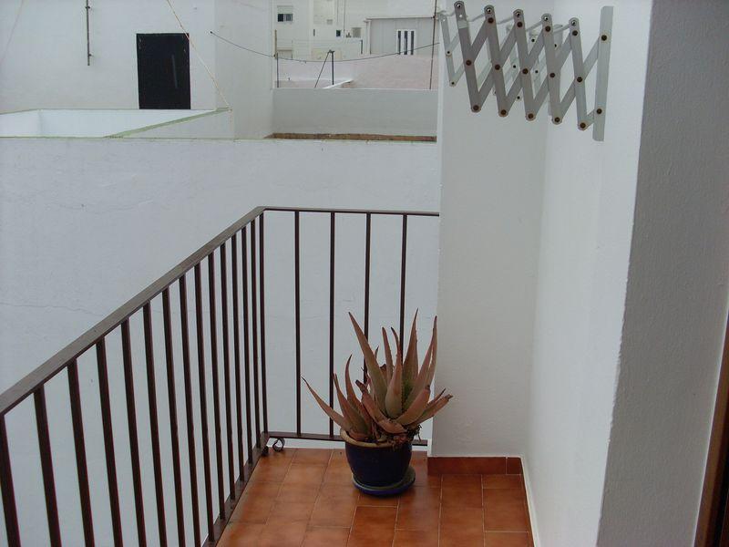 Apartment Lepanto 2A (19)
