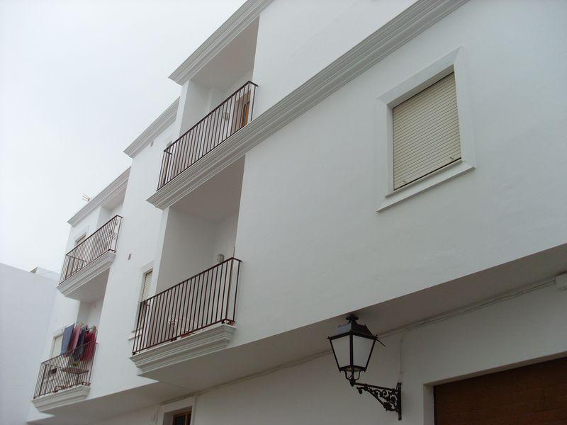Apartment Lepanto 2A (2)