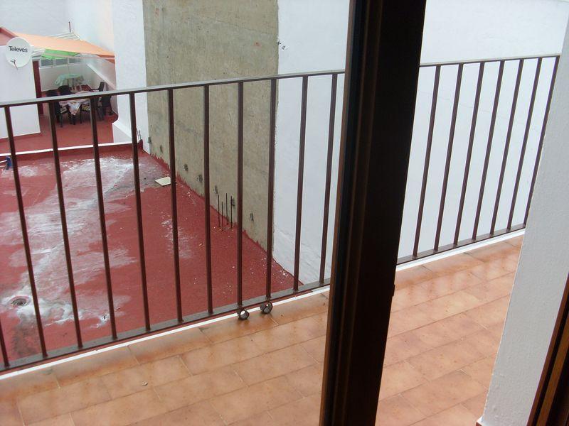 Apartment Lepanto 2A (20)