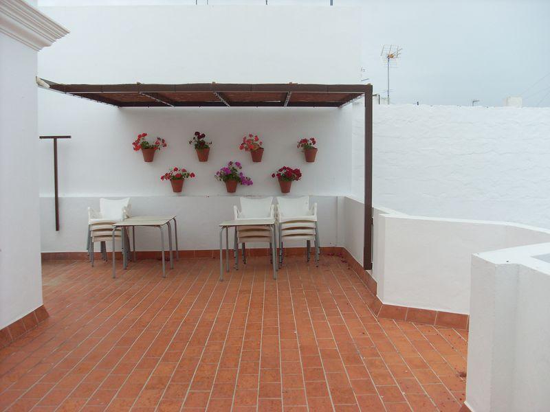 Apartment Lepanto 2A (21)
