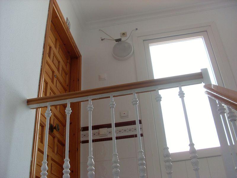 Apartment Lepanto 2A (22)