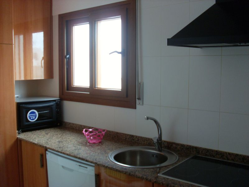 Apartment Lepanto 2A (3)