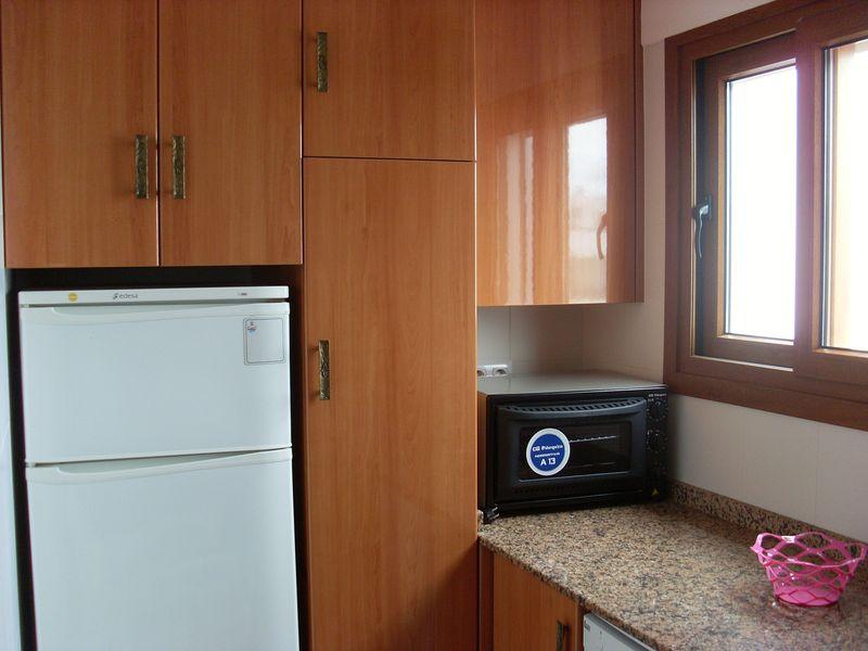 Apartment Lepanto 2A (4)