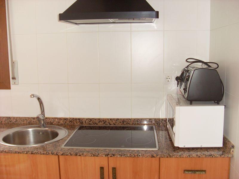 Apartment Lepanto 2A (5)