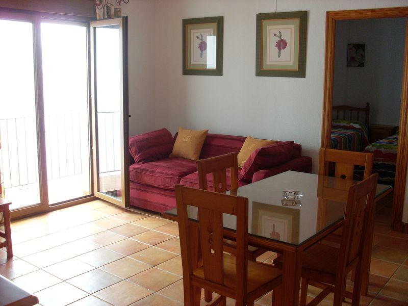 Apartment Lepanto 2A (6)
