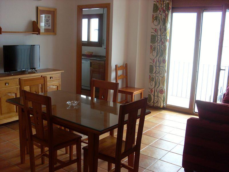 Apartment Lepanto 2A (7)