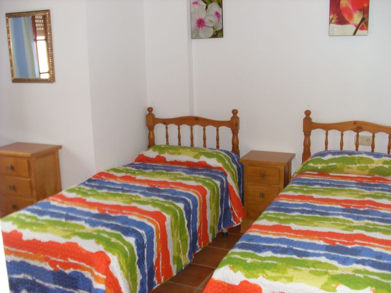 Apartment Lepanto 2A (8)