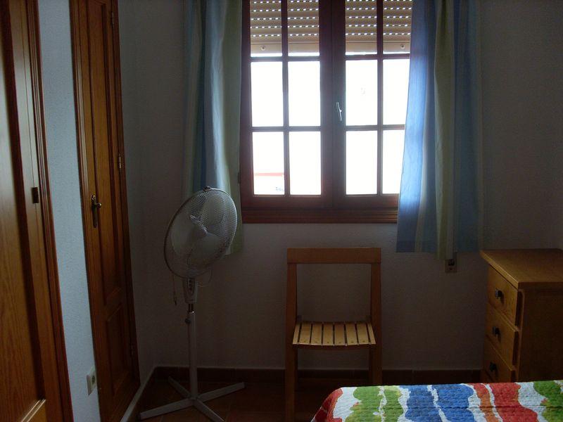 Apartment Lepanto 2A (9)