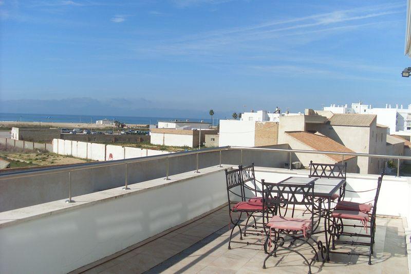 Apartment Mirador del Mar (1)