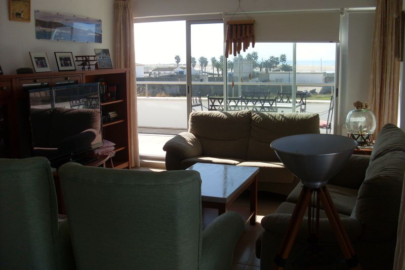 Apartment Mirador del Mar (10)