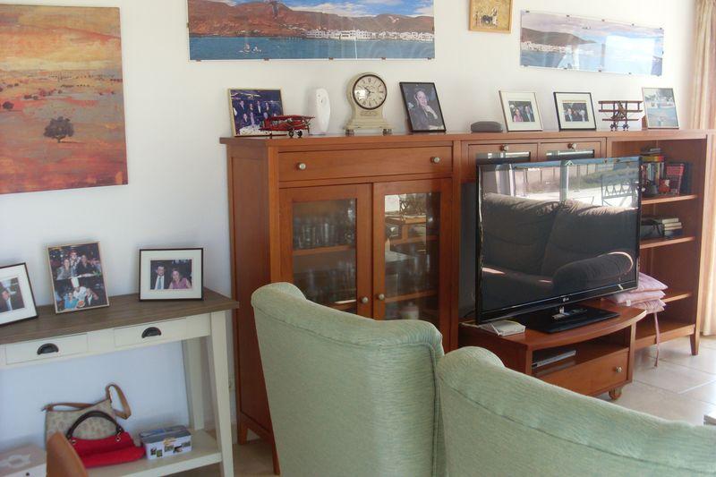 Apartment Mirador del Mar (11)