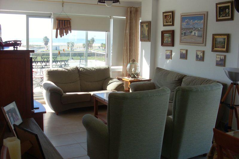 Apartment Mirador del Mar (12)