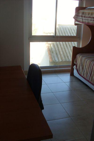 Apartment Mirador del Mar (14)