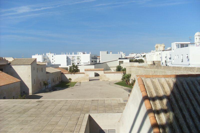 Apartment Mirador del Mar (15)