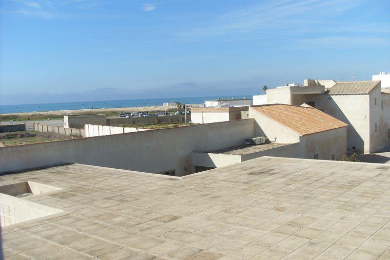 Apartment Mirador del Mar (16)