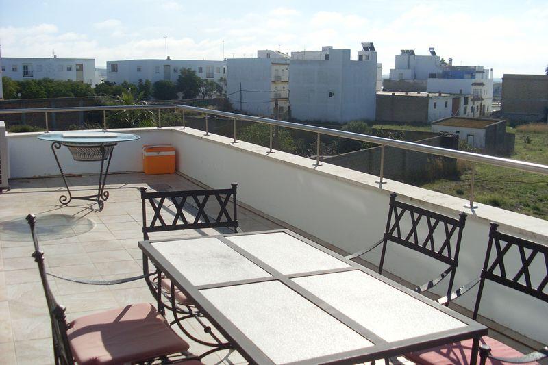 Apartment Mirador del Mar (2)