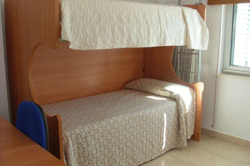 Apartment Mirador del Mar (20)