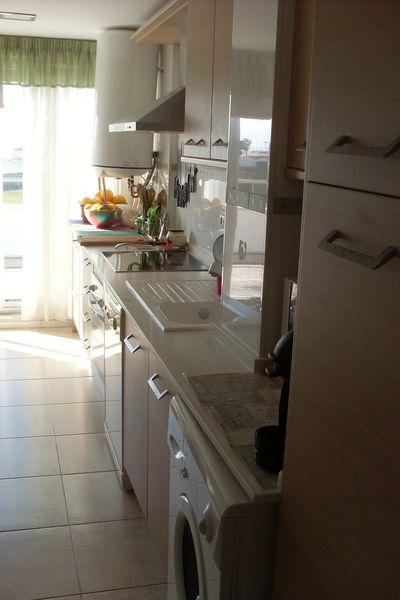 Apartment Mirador del Mar (22)