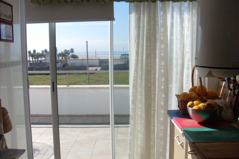 Apartment Mirador del Mar (25)