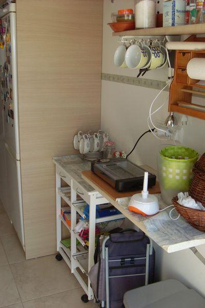 Apartment Mirador del Mar (26)