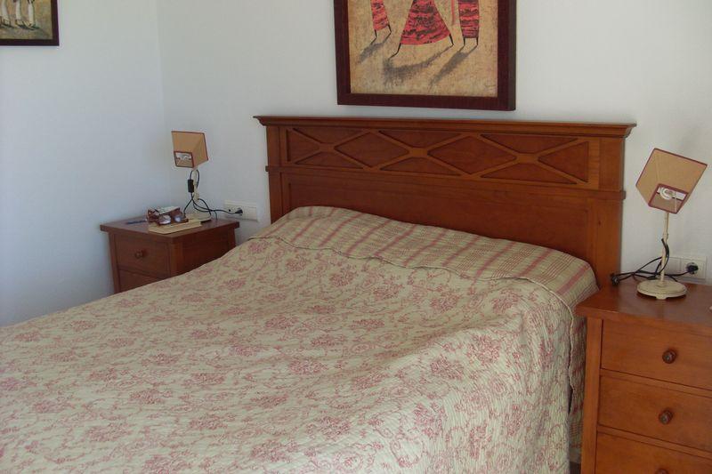 Apartment Mirador del Mar (27)