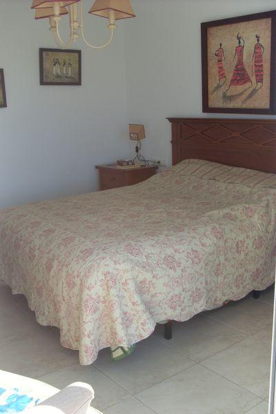 Apartment Mirador del Mar (28)
