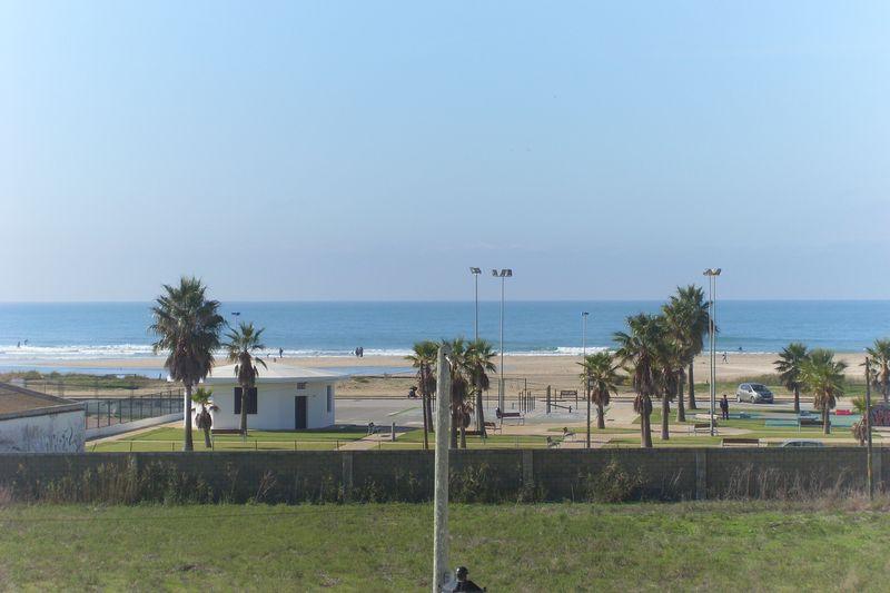 Apartment Mirador del Mar (3)