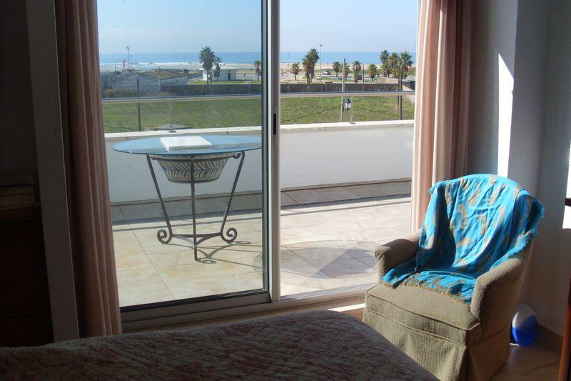 Apartment Mirador del Mar (30)