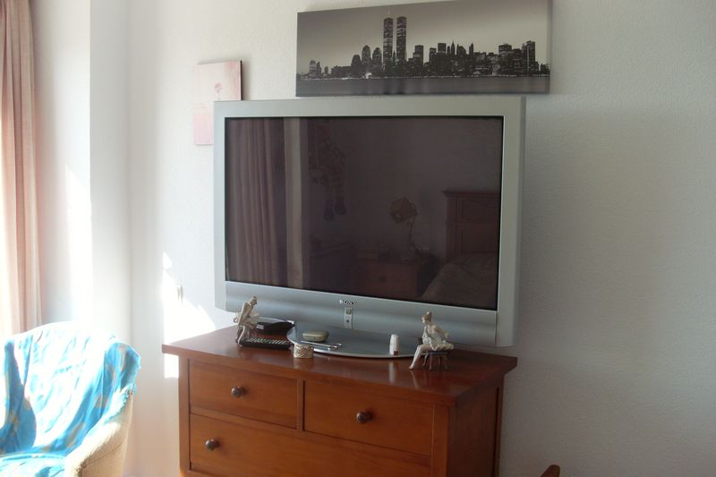 Apartment Mirador del Mar (31)