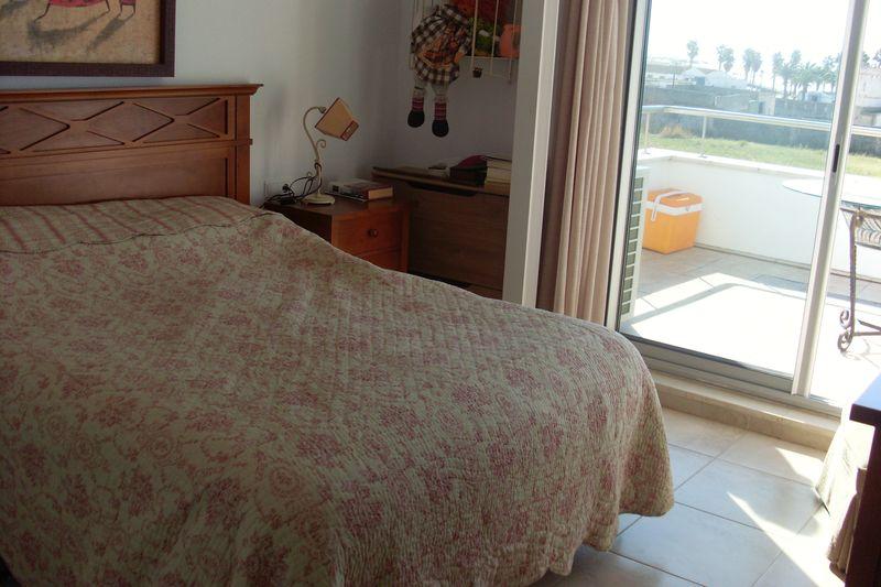 Apartment Mirador del Mar (32)