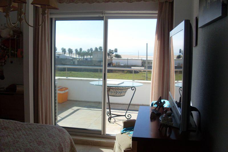 Apartment Mirador del Mar (33)