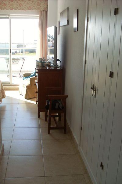 Apartment Mirador del Mar (38)