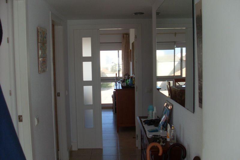 Apartment Mirador del Mar (39)