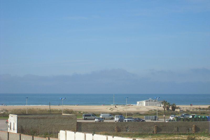 Apartment Mirador del Mar (4)