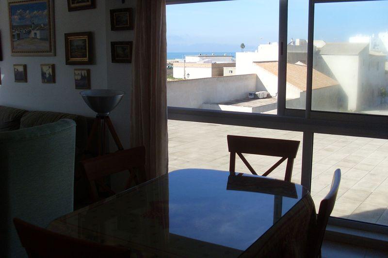 Apartment Mirador del Mar (40)