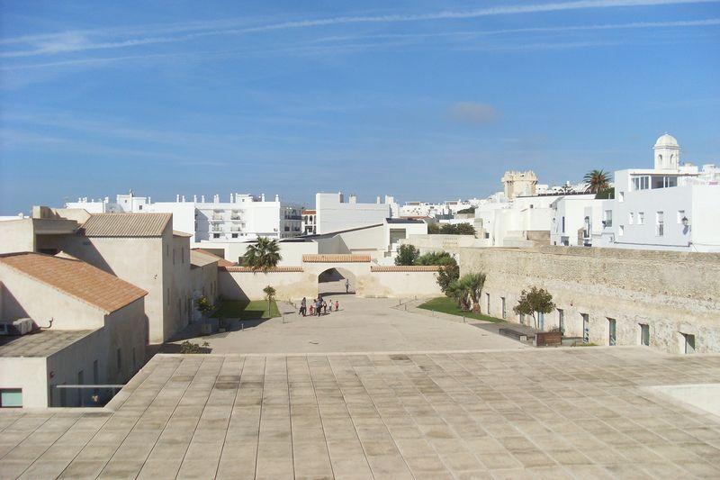 Apartment Mirador del Mar (5)