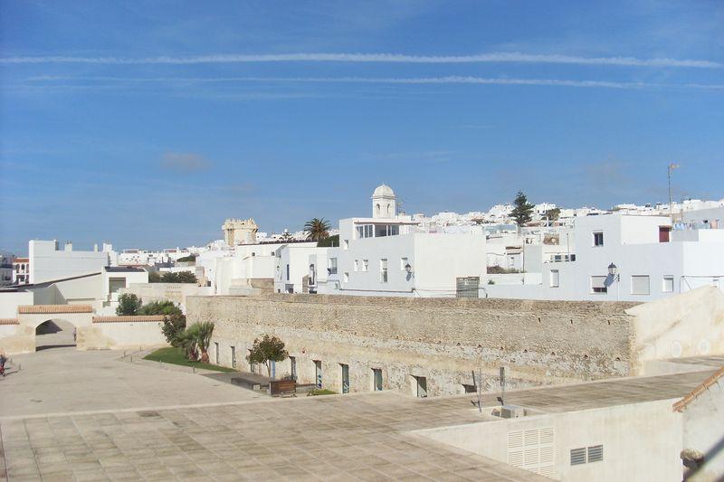 Apartment Mirador del Mar (6)