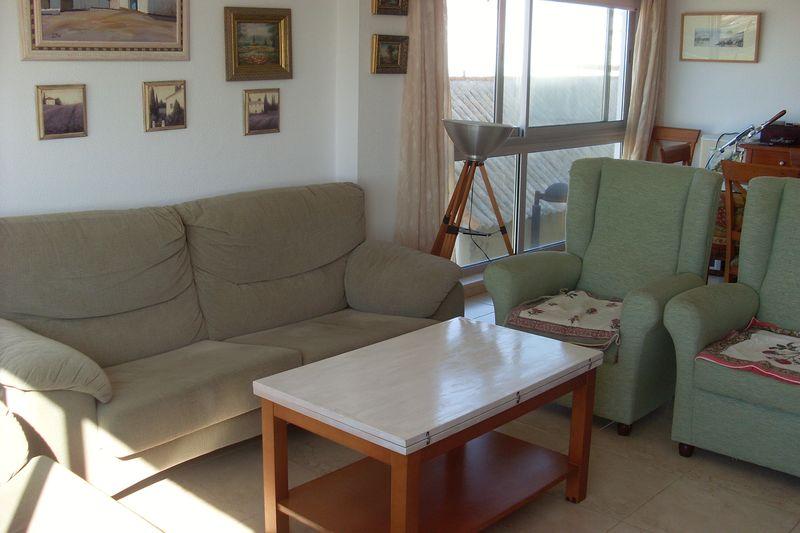 Apartment Mirador del Mar (7)