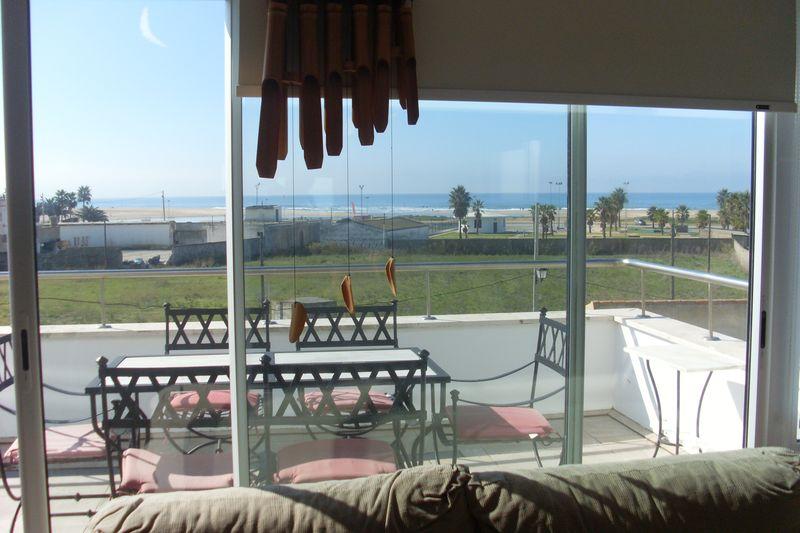 Apartment Mirador del Mar (8)