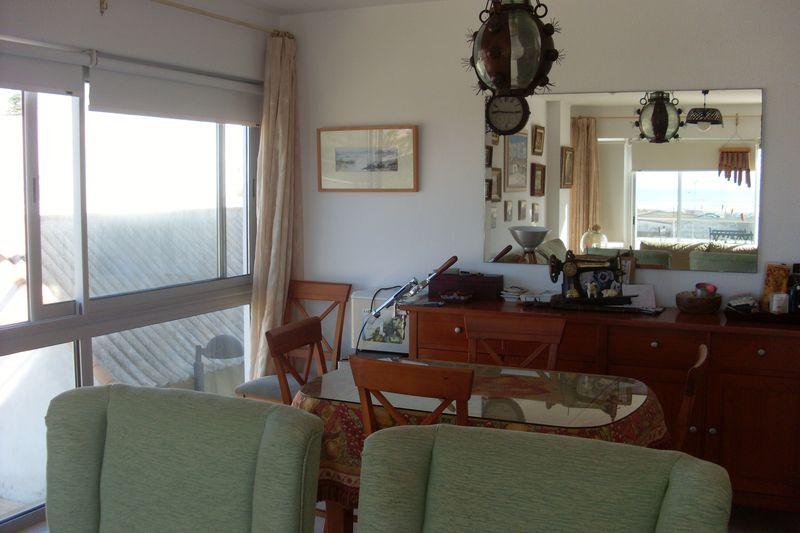 Apartment Mirador del Mar (9)