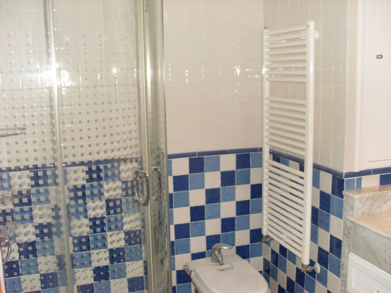 Apartment Santiago 1B (10)