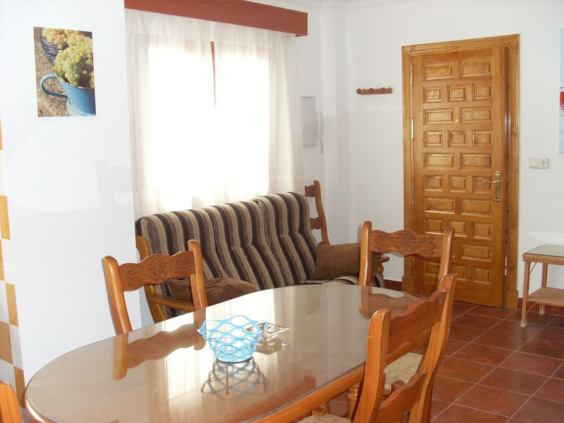 Apartment Santiago 1B (3)
